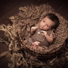 Newborn Photo Sample 2018-04-24