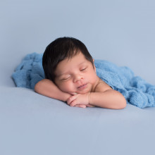 Newborn Photo Sample 2018-09-13