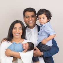 Family Photo Sample 2018-09-13