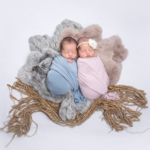 Newborn Photo Sample 2018-09-28