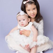 Family Photo Sample 2018-09-02