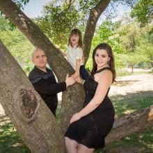 Family Photo Sample 2018-06-19