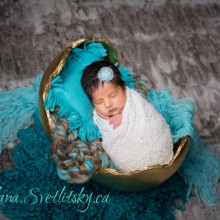 Newborn Photo Sample 2018-03-09