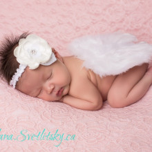 Newborn Photo Sample 2018-01-30