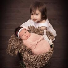 Family Photo Sample 2018-01-30