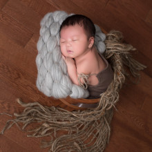 Newborn Photo Sample 2018-10-03