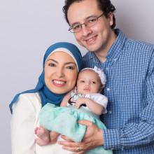 Family Photo Sample 2018-06-23
