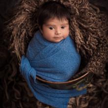 Newborn Photo Sample 2018-06-03