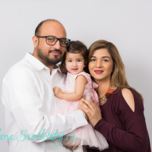 Family Photo Sample 2018-02-21