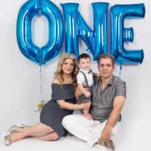 Family Photo Sample 2018-03-16