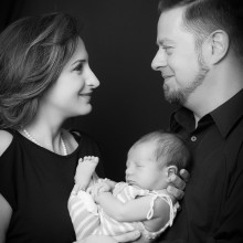 Family Photo Sample 2018-06-10