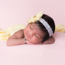 Newborn Photo Sample 2018-03-15