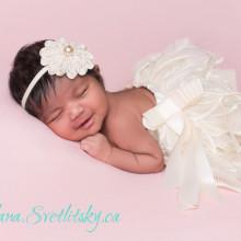 Newborn Photo Sample 2018-03-15