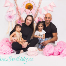 Family Photo Sample 2018-03-08