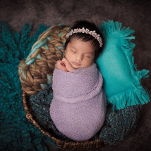 Newborn Photo Sample 2018-04-24
