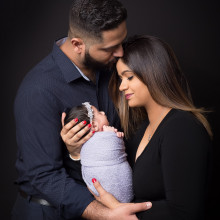 Family Photo Sample 2018-05-04