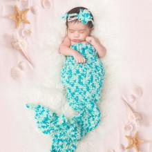 Newborn Photo Sample 2018-05-04