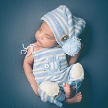 Newborn Photo Sample 2018-05-01