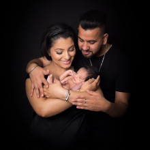 Family Photo Sample 2018-05-01