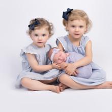 Family Photo Sample 2018-08-14