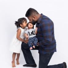 Family Photo Sample 2018-07-17