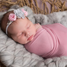 Newborn Photo Sample 2018-09-07