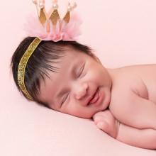Newborn Photo Sample 2018-05-09