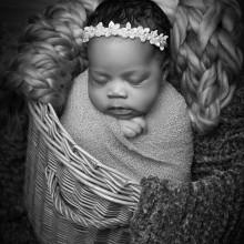 Newborn Photo Sample 2018-06-13