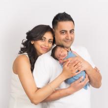 Family Photo Sample 2018-04-03