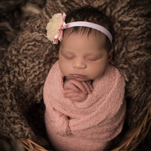 Newborn Photo Sample 2018-04-04