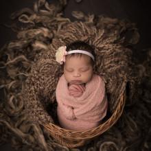 Newborn Photo Sample 2018-04-04